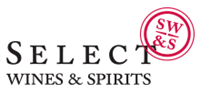 Select Wines & Spirit